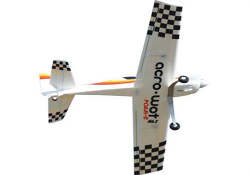 Chris Foss Acro Wot Foam E Mk 2 Buy Rc Planes Aircraft