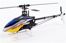 Century UK KDS 450 QS Helicopter