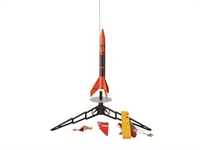 D-ES1427 Alpha III - E2X LAUNCH SET