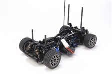 Tamiya M-05 Ver2 R Chassis Kit 110th