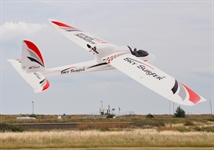 Century UK TechOne Sky Surfer
