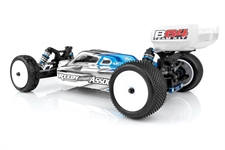 B64 Team Associated AS90014 competition 1/10 4wd Buggy