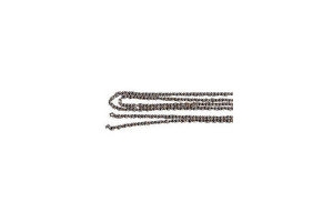 Anchor Chain - 3mm x 1m