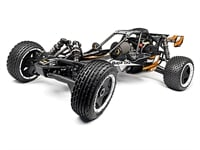 BAJA 5B 20 RTR WITH D-BOX 2  113141