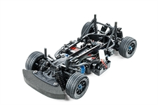 Tamiya M-07 Concept 58647 RC 1/12 racing car