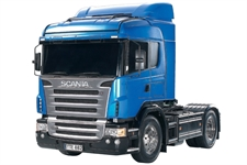 Tamiya Scania R470 Highline 114 4x2