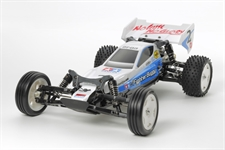 58587 Tamiya RC Neo Fighter Buggy - DT03