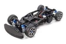 58636 RC TA07 PRO Chassis Kit