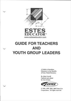 Teacher/Youth Leader Guide