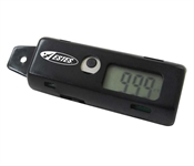 Digital Altimeter Estes 2246