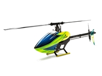 Blade Fusion 480 Helicopter ARF