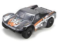 Torment 118 4WD Short Course Truck RTR INT