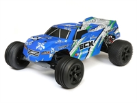 1/10 2WD Circuit ST : RTR Blue