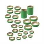 BT5-BT55 Centering Rings (26 pc)