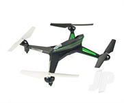AZSQ1800UK Shadow 240 RTF Quad UK Mode 1-2