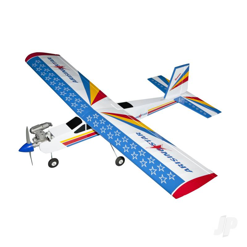 Buy RC Planes, Aircraft, Airplane Models & Accessories