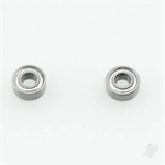 Bearing 3 x 7 x 3mm (2) (Evolve 300CX)