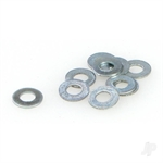 M2 Washer (10pcs)
