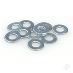 M4 Washer (10pcs)