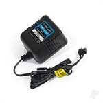 HLNB0040UK Rivos 72V 300mAh NiMh AC Charger UK