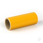 5523429  ORATRIM ROLL CUB YELLOW 30 95cm x 2m