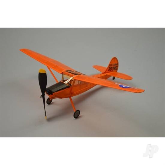 Dumas L-19 Bird Dog (45 72cm) (236)