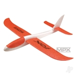Fox Free Flight Glider (854230)