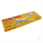 Rare Bird (Rubber Powered)