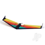 480-Si Electric 48in Flying Wing 122cm