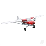 RANS S 20 Raven 2.03m (80in) 30cc (SEA-279)