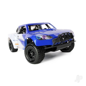 Karoo 1:10 4WD RTR Brushed Desert Truck (UK)