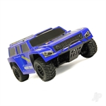 Animus 18DT 4x4 RTR Electric Desert Truck UK-EU