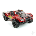 Animus 18SC 118 Electric RTR Truck