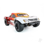Select Four 10SC 4wd Brushless Short Course Truck