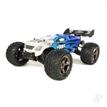 Helion HLNS1200 Four 10T Brushless 4WD Truggy