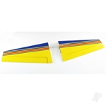 SEAGULL YAK 54 90 WING SET COMPLETE SEA-53
