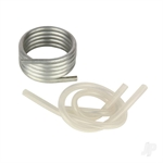 HLNB0026 Rivos Water Cooling Tube