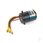 HLNB0037 Rivos 1800KV Water-Cooled BL Motor
