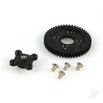HLNA0061 Spur Gear 50T 32P Dominus