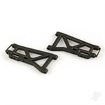HLNA0082 Suspension Arms Rear Dominus SC