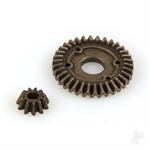 HLNA0103 Gear Set Differential Dominus