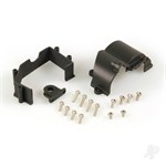 HLNA0152 Gear Cover Set Dominus SC