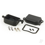HLNA0321 Receiver Box Water Resistant Criterion Buggy