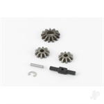 HLNA0340 Gear Set Internal Differential Criterion Buggy