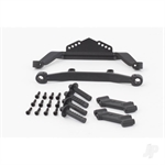 HLNA0384 BODY MOUNT SET VOLITION