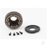 HLNA0411 Metal Diff Set Volition 2