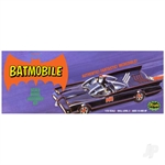 1:32 Batman Classic Batmobile (Purple box)