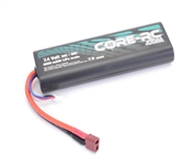CORE RC - 4000mAH 74v 3060C 2s LiPo Stick Pack
