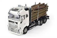 Tamiya 56360 FH-16 Timber Truck