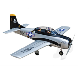 Buy RC Planes, Aircraft, Airplane Models & Accessories   Elite Models